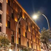 克勞德7號酒店