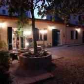 陽光小屋旅館