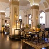 佛羅倫薩伯尼尼宮酒店