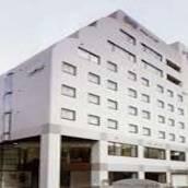 名古屋車站酒店