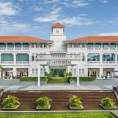 新加坡聖淘沙艾美酒店