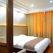 石門博雅·尚品酒店