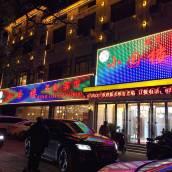 蘇州小園樓大酒店