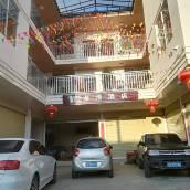 玉龍金灣酒店