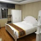 蘇州羿升公寓
