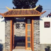 上海西窗民宿