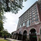 台南成大會館