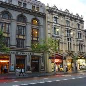 1831精品酒店(原悉尼捌號精品酒店)