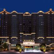 海河國際酒店(馬瑞卡酒店連鎖)