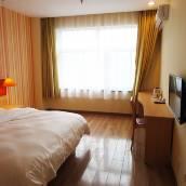 速8酒店(北京清河永泰莊地鐵站店)