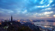 IMG_9465-西湖-杭州-陈健
