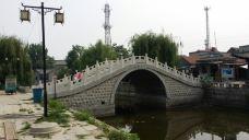 南阳古镇-微山-小东歌