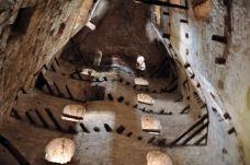 卡巴特区资料中心和博物馆-格里玻鲁-门子乀