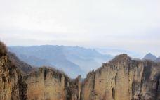 王莽岭-陵川-尊敬的会员