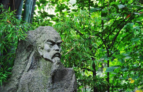 成都杜甫草堂私人定製導遊(可選中英文+當地陪玩+專業講解)