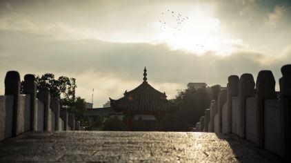 云南 建水文庙1