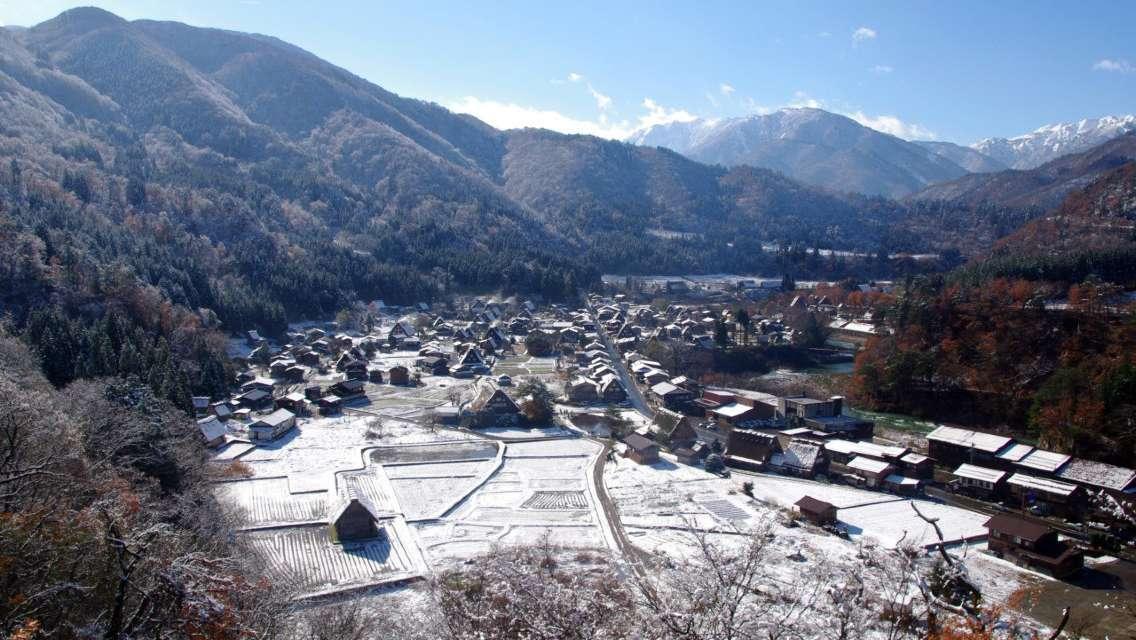 還有更多詳情/圖片Trip.com 探索日本中部:酒店即減$400+行程/玩樂額外92折優惠碼,包幫到你搵到最正嘅優惠呀!