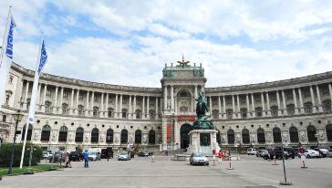 霍夫堡宫2副本