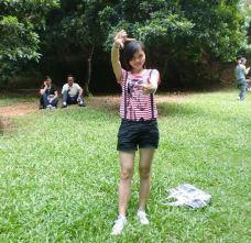 南山植物园-重庆-1858044****