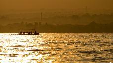 罗威纳海滩-巴厘岛-尊敬的会员
