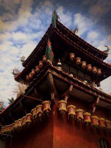 天后宫-泉州-_CFT01****8087633