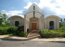 水晶教堂-关岛-_ZFB20****5967010