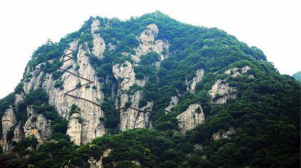 红河谷森林公园 (10)