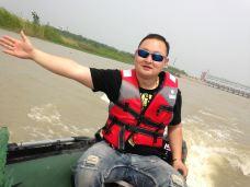 临淮岗风景区-霍邱-155****9999
