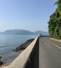 广岛游记图文-富城的7天九州四国之旅(日本)