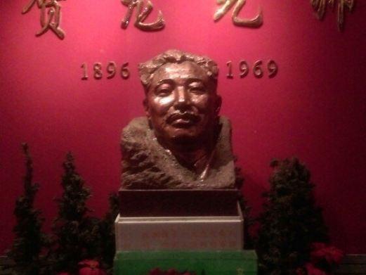 来自重庆市中帝的点评,重庆市中帝拍摄于undefined