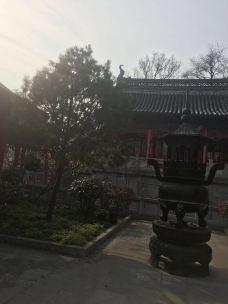 军山-南通-GaoNing