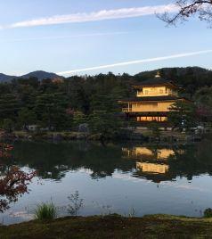 有珠郡游记图文-日本11日从北海道到东京大阪的JR穿梭之旅(内含大量实用信息滑雪+购物+交通)