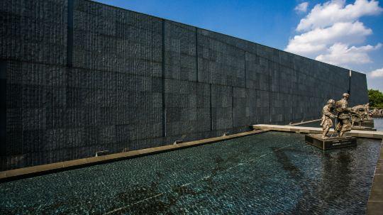 南京-大屠杀遇难同胞纪念馆1