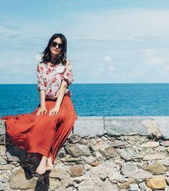 卡塔尼亚游记图文-美丽的,不仅仅是个传说——二班第三季·自驾西西里&马耳他