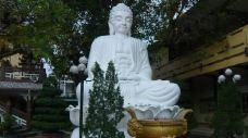 法林寺-岘港-小公举xixi