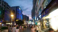 淮河路步行街-合肥-wwkk275