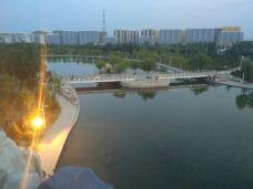 冷水河自然保护区-金沙-M11****460