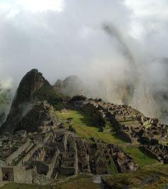 利马游记图文-失落之城捡回的印加文明 (秘鲁顺时针)