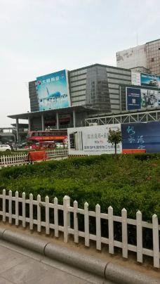 百年德化风情购物公园-郑州-M29****097