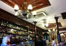 Casa Alberto-马德里-M28****175