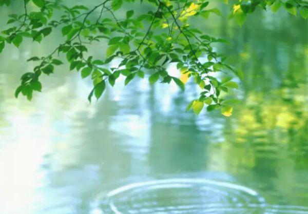 赤壁打滚_咸宁旅游 名人笔下的魅力咸宁之:赤壁,地球的一首诗