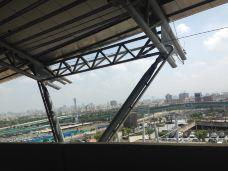 追分车站-台中-wanfang0791