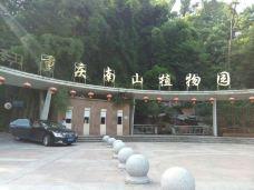 南山植物园-重庆-jerrylii