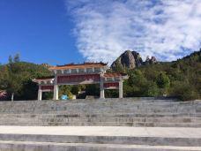 喇嘛山风景区-丰宁-_WeCh****95196