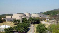 国立现代美术馆