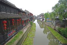 _DSC1200-西塘风景区-西塘-胳膊