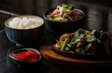Coda-墨尔本-one粽