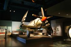 墨尔本战争纪念馆-墨尔本-懒得动脑却勤于动手的尤尐魚