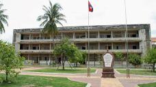 监狱博物馆