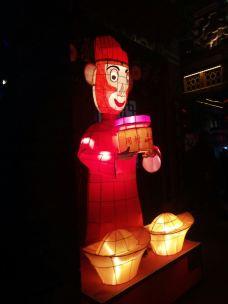 周村大街-淄博-大富翁789